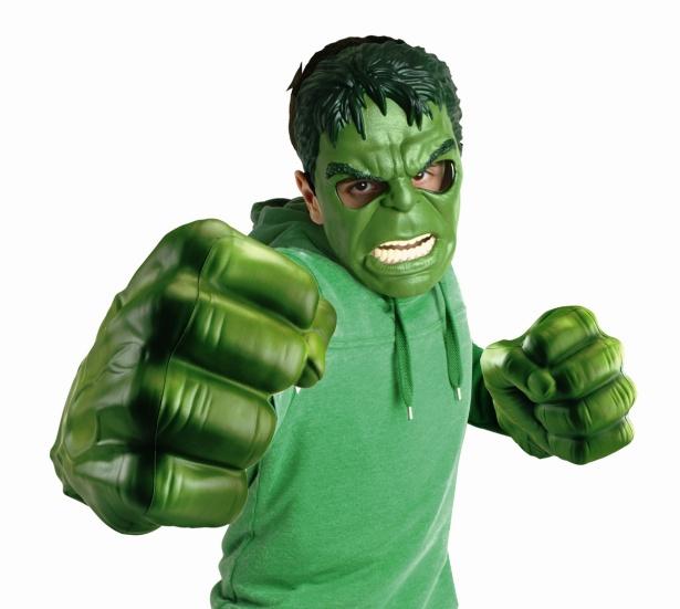 MARVEL-AVN-Hulk-Role-Play.jpg