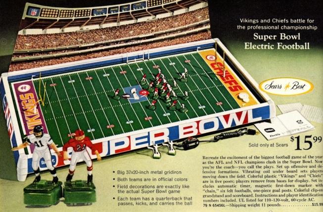 4-1970-Sears-SB-copy.jpg